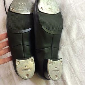 Bloch Shoes - Women's Tap Shoes